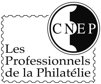 logo CNEP