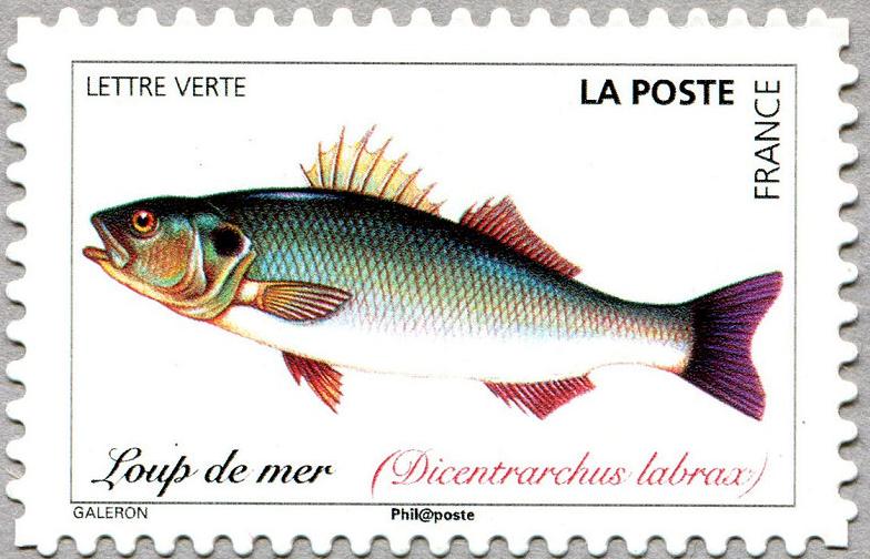 La protection des milieux marins